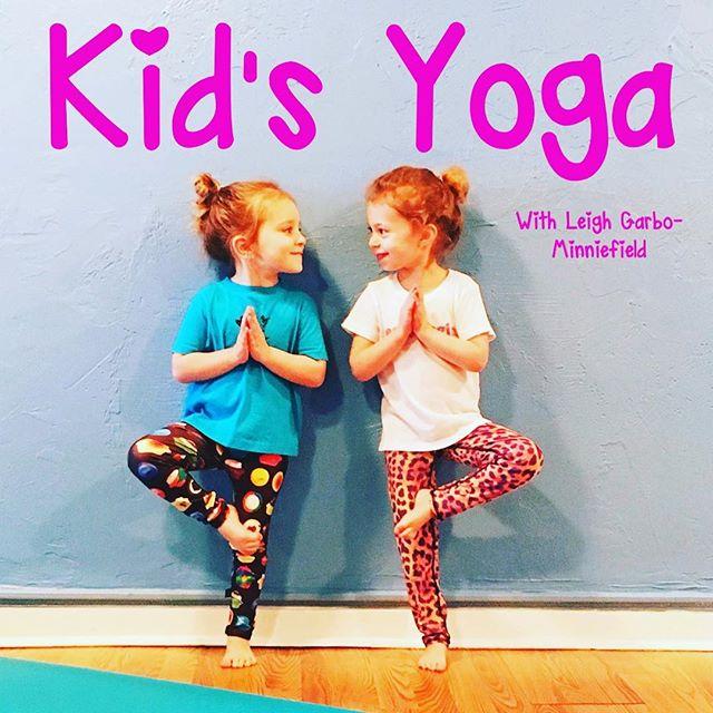 *SAVE THE DATE* Next Kid's Yoga is April 29. 12-14:45pm. Ages 2-5. $10/child. #ayo #oakmont . . . . . #yoga #pittsburgh #pghyoga #yogaforkids #omlittles #om #breathe #fun #play #kidsyoga #toddleryoga #babyyoga #yogapose #yogainspiration #yogainspo #familyyoga #mindful #peace #love