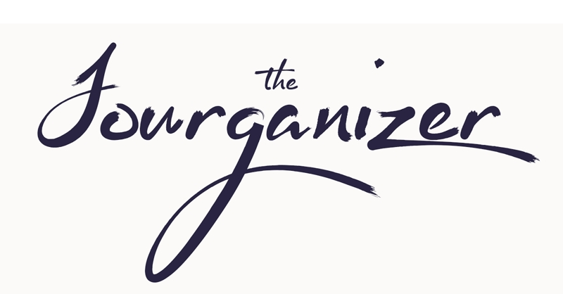 The Jourganizer
