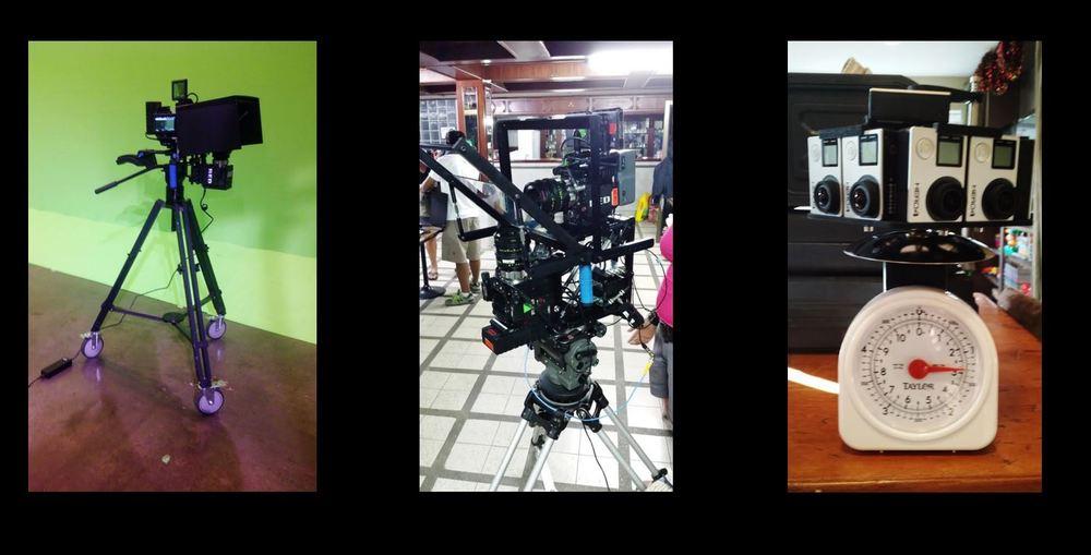 comp cameras.JPG