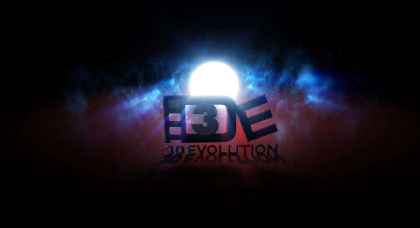 Videos 3d evolution maxwellsz