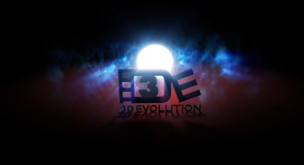 3DE logo 1455.jpg