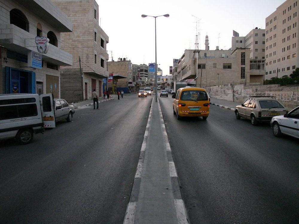 Ramallah-10572.jpg