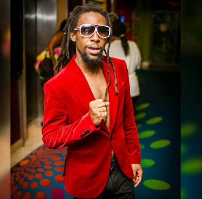 Follow Jah Cure @therealjahcure on Instagram.