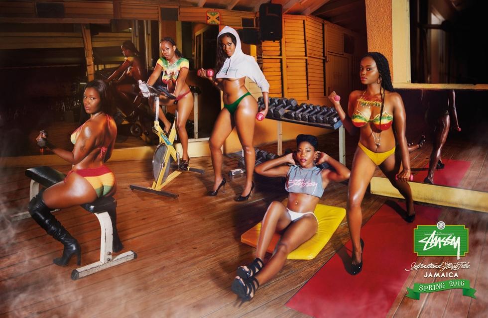 Stussy-Spring-2016-Jamaica-Campaign-by-Tyrone-Lebon10.jpg