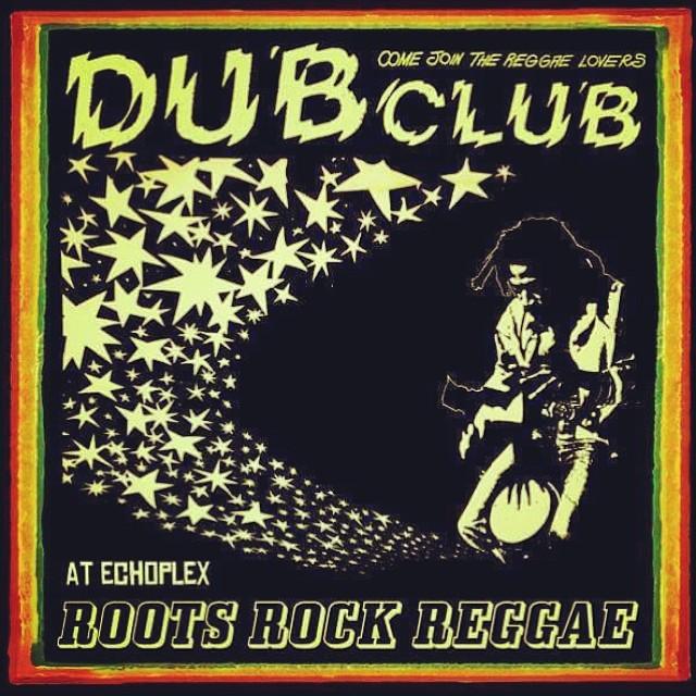 http://www.theecho.com/event/1039507-dub-club-los-angeles/