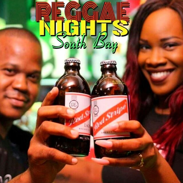 https://www.instagram.com/livereggaefridays/