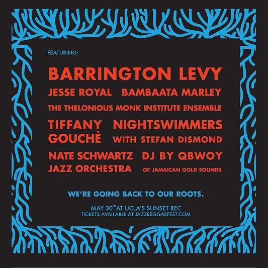 http://www.jazzreggaefest.com