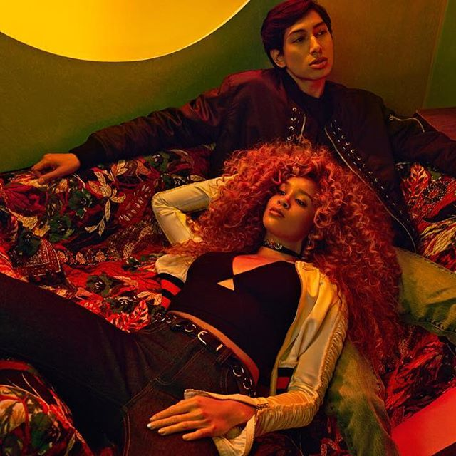 http://www.theecho.com/event/1174075-lion-babe-los-angeles/