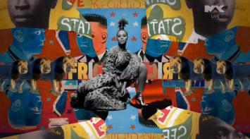 Beyoncé-Grown-Woman-Africa.png