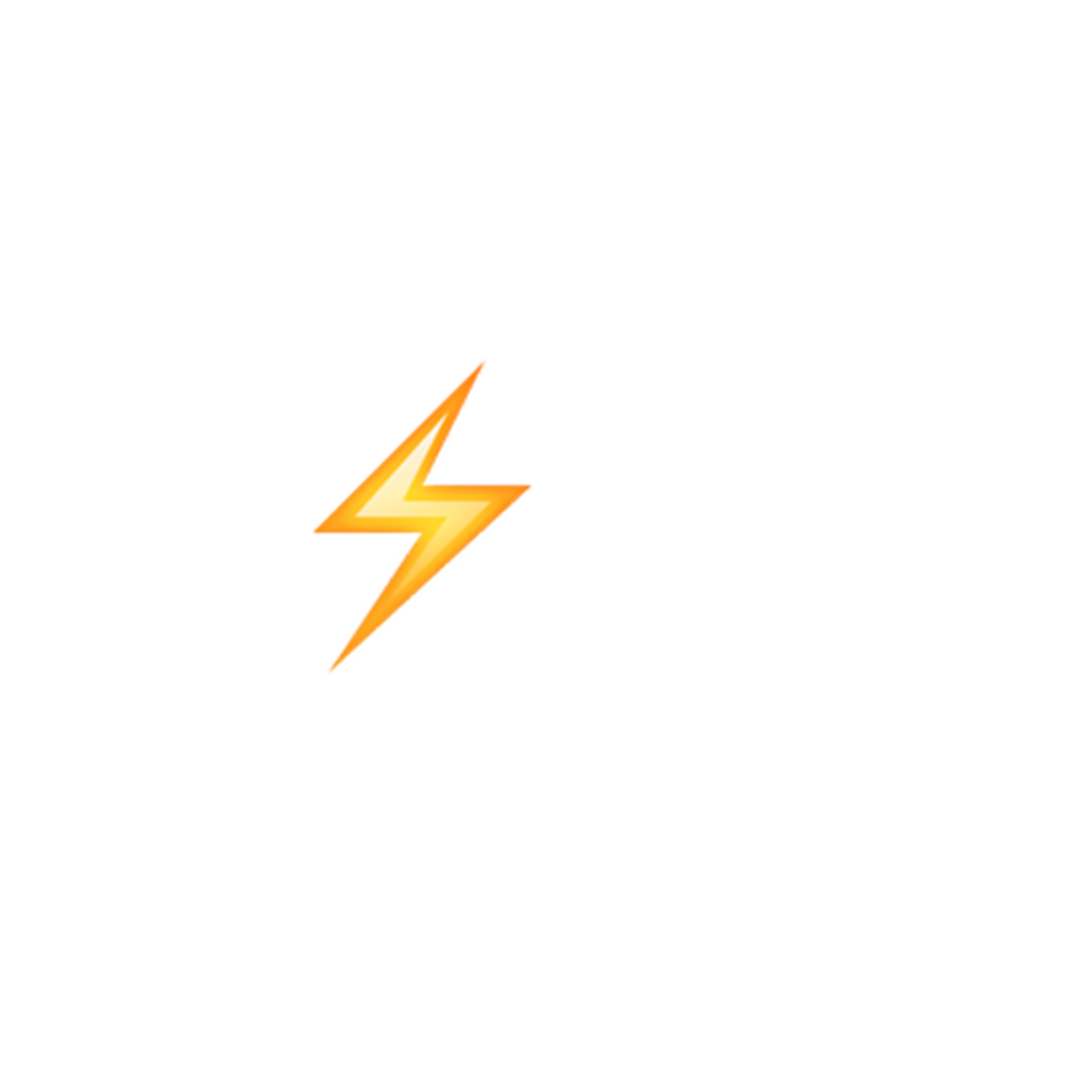 rsny.logo.png