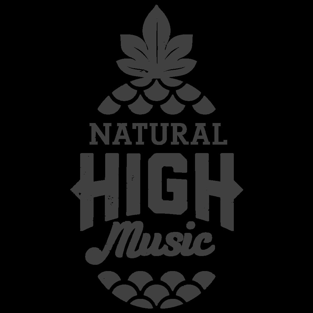 NHM Full logo distressed.png