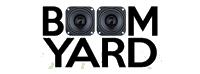 boomyard.bw.png