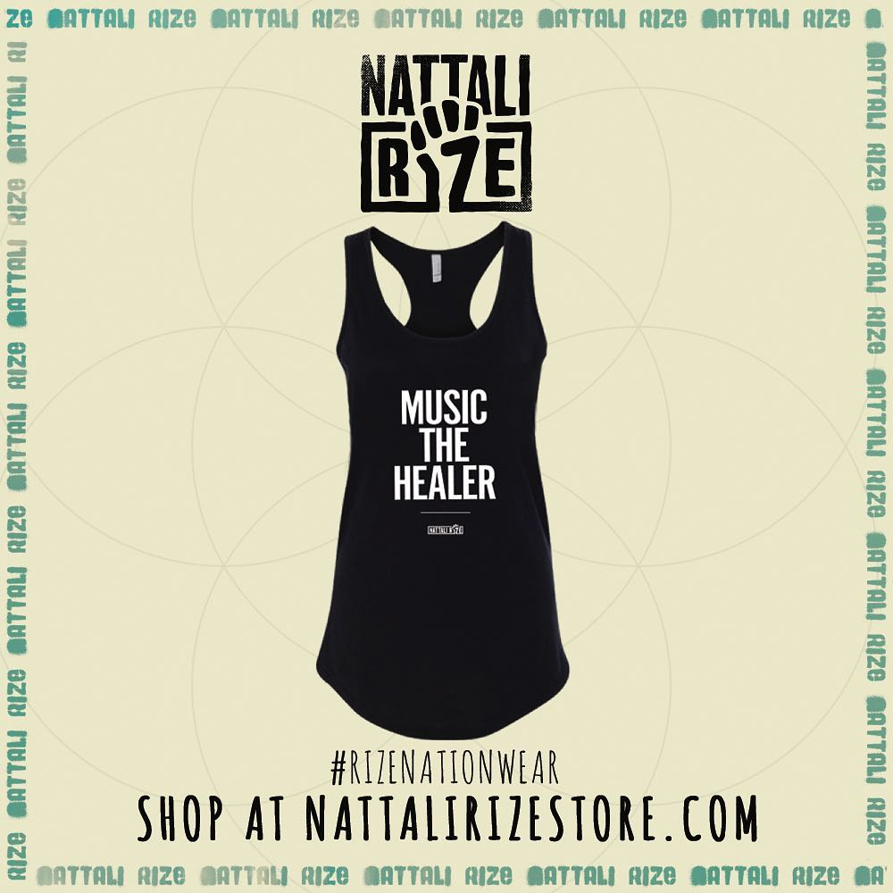 Click image to shop. Follow @nattalirize on Instagram.