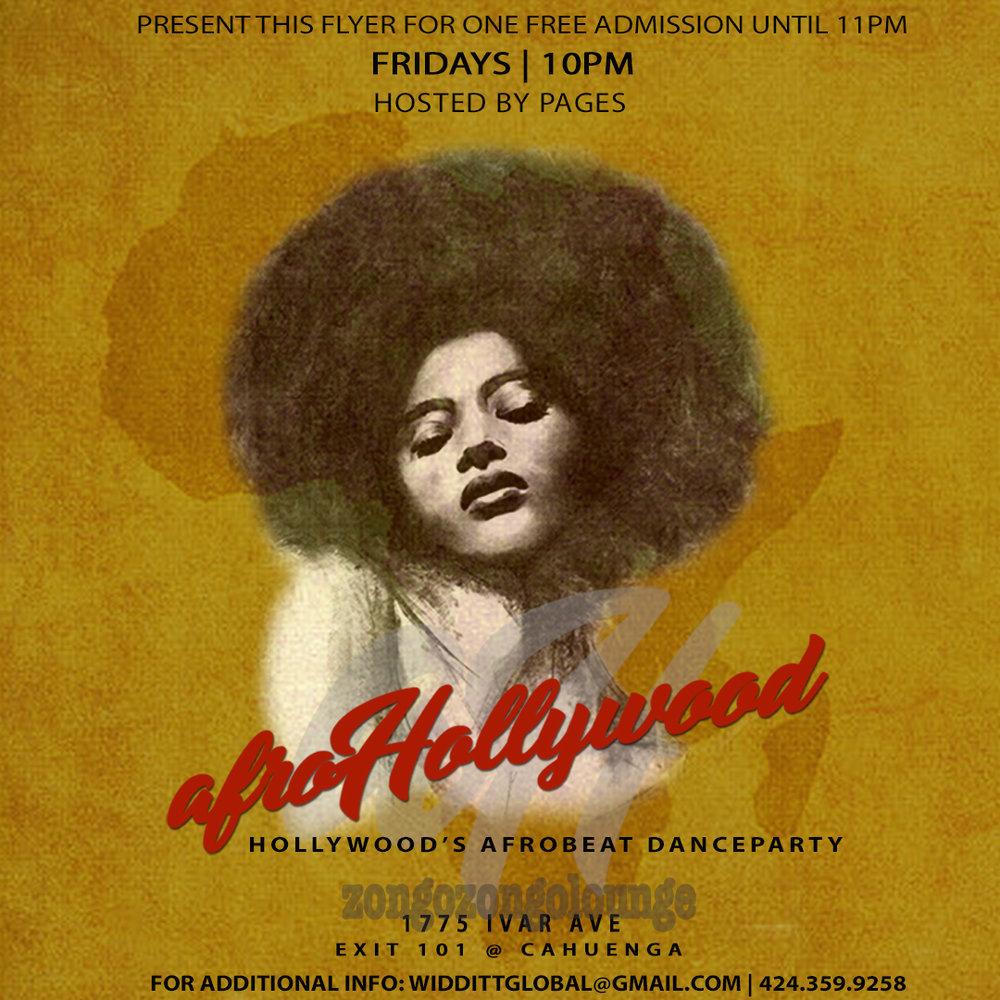 AfroHollywood IG.jpg