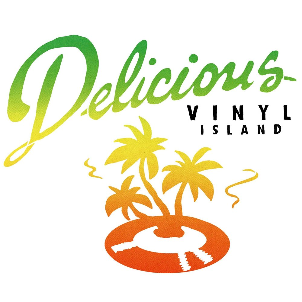 @delicious_vinyl_island