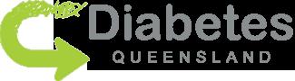 logo_diabetes2.png