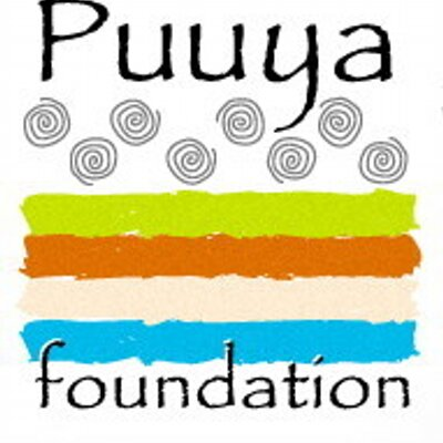 Puuya_Foundation_400x400.jpg