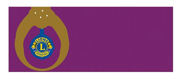 lMRF_rgb_logo_SMALL.png