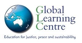 GLC-logo-FINAL.png
