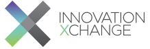 InnovationX-change-footer-e1478586304294.png