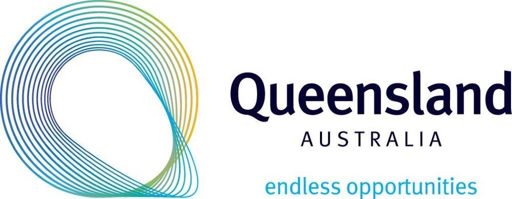 Q-logo_landscape_rgb.jpg