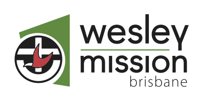 Wesley Mission Logo_SpotColour.png