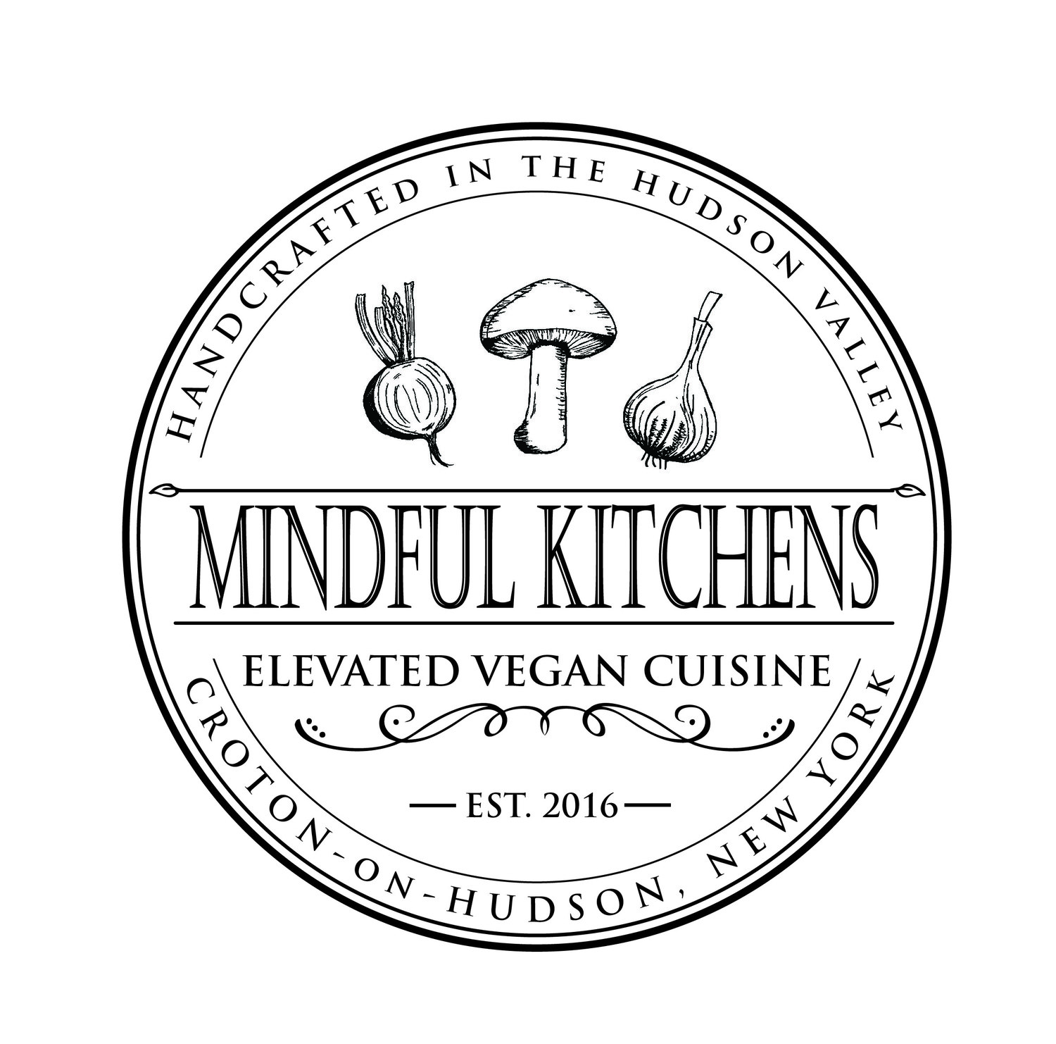Mindful Kitchens