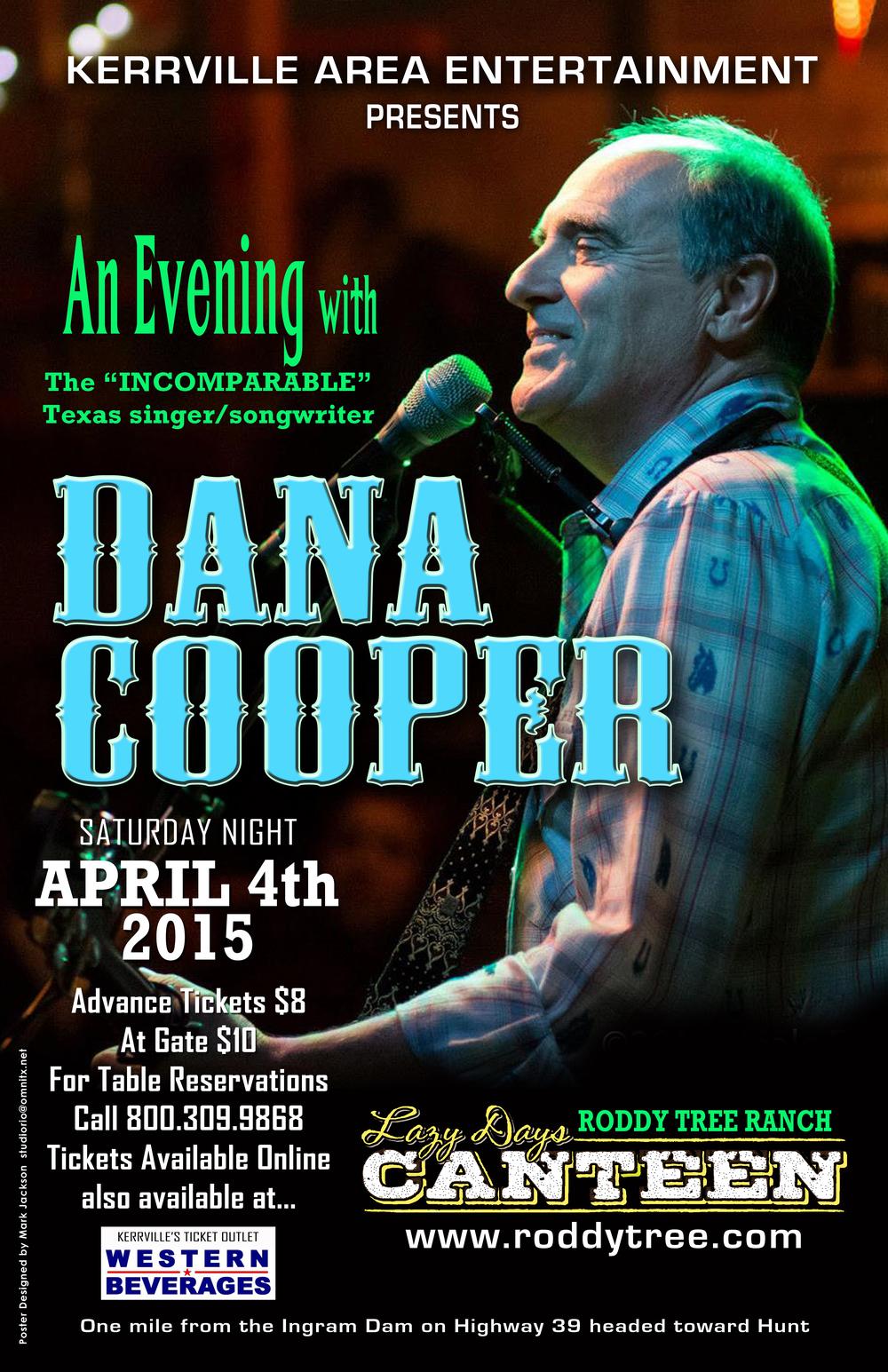 Dana Cooper poster 2015.jpg