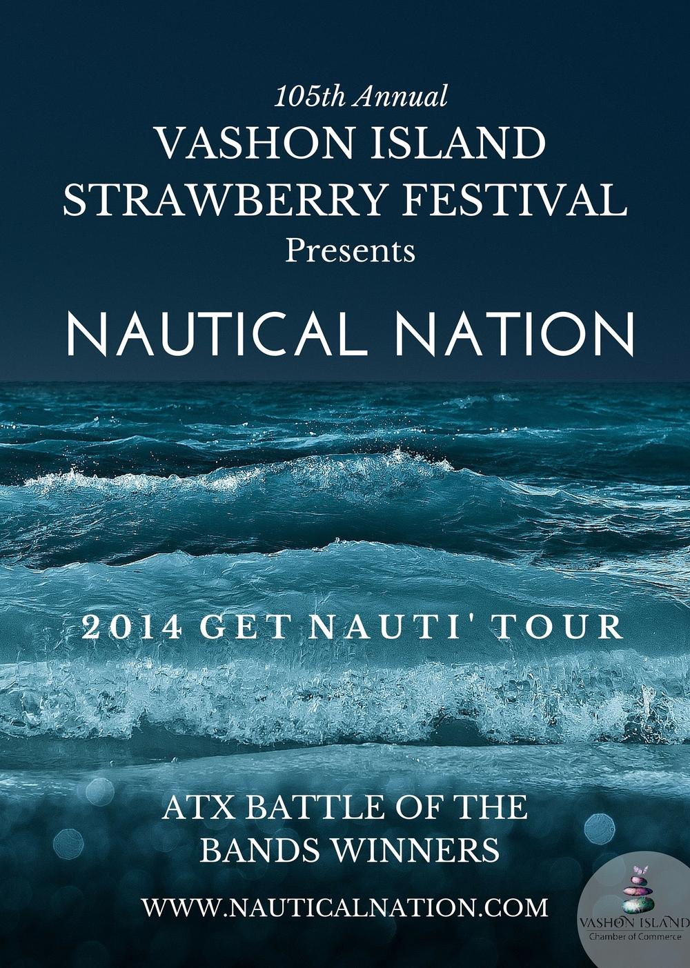 Strawberry Festival Poster.jpg