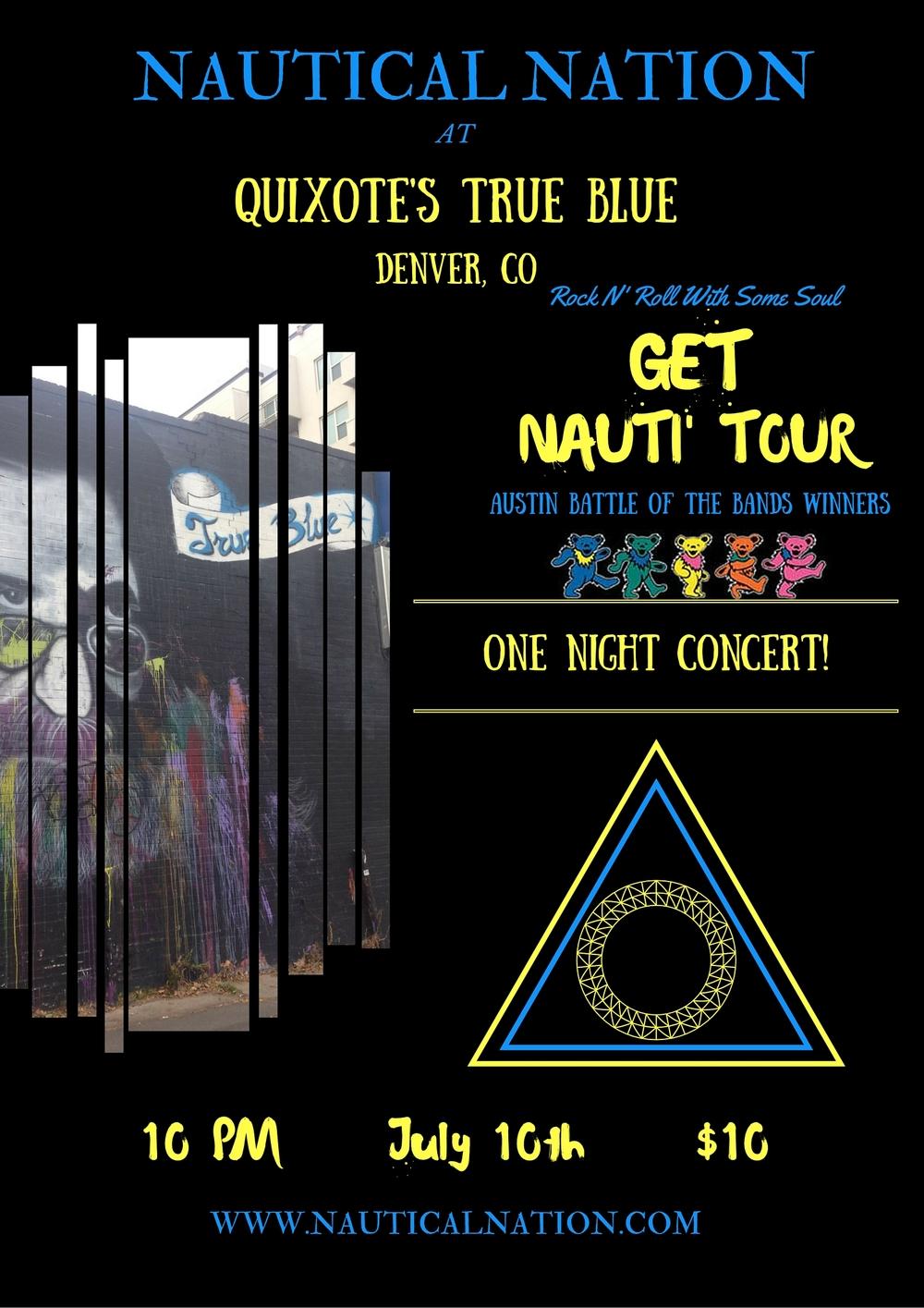 Quixotes Denver Poster.jpg