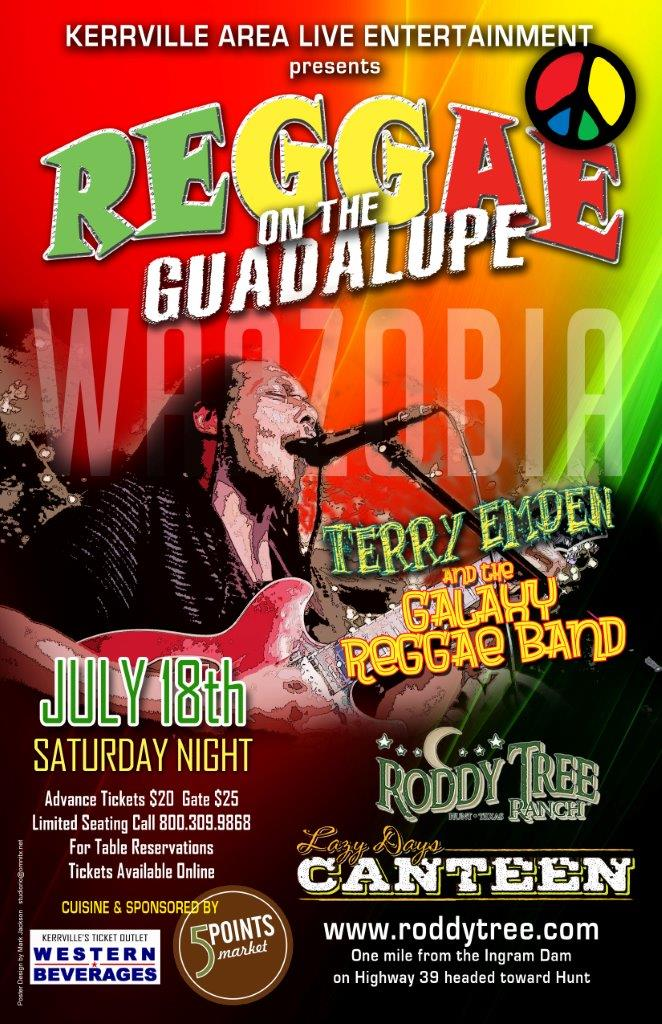 Reggae on the Guadalupe  `15 poster.jpg