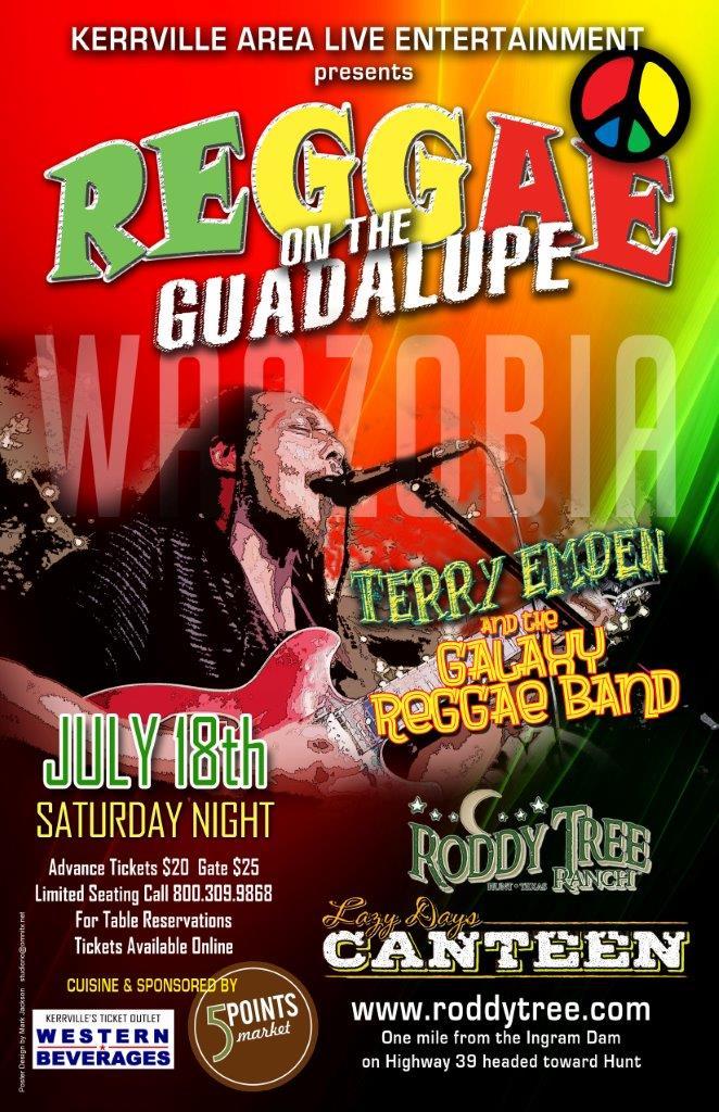 Reggae on the Guadalupe  `15 poster.jpg