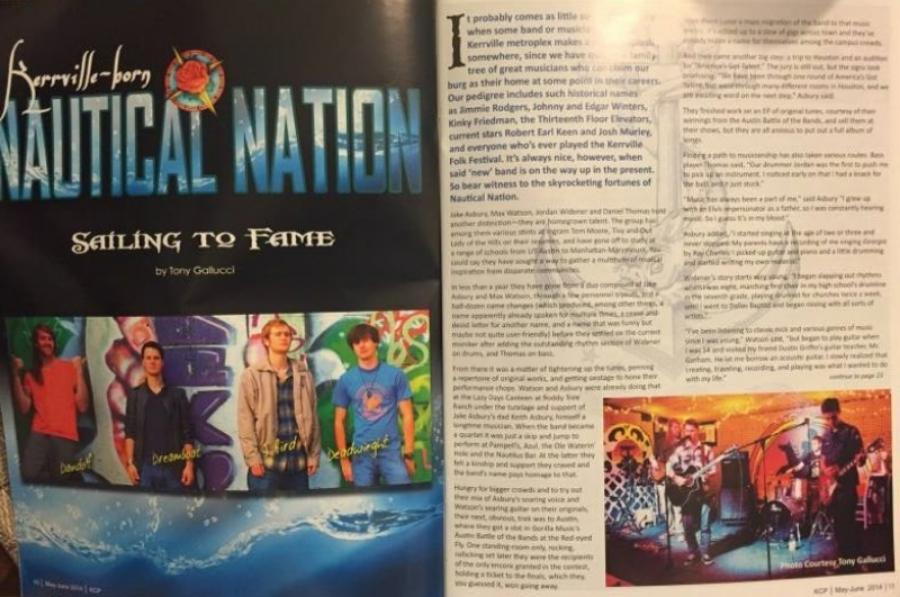 Article Nauti Kerr County People.jpg