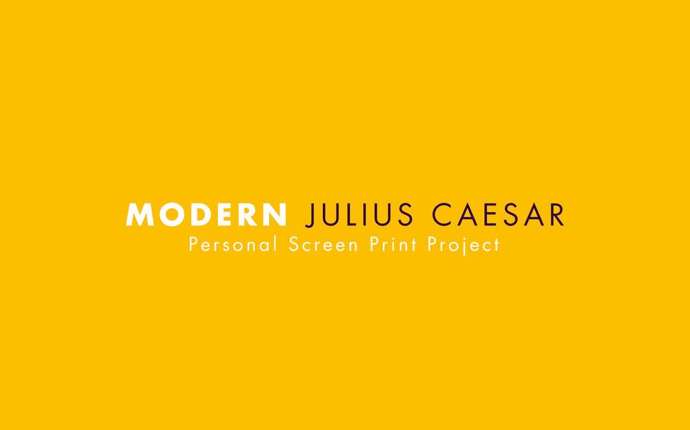 Modern Julius CesearArtboard 3.jpg