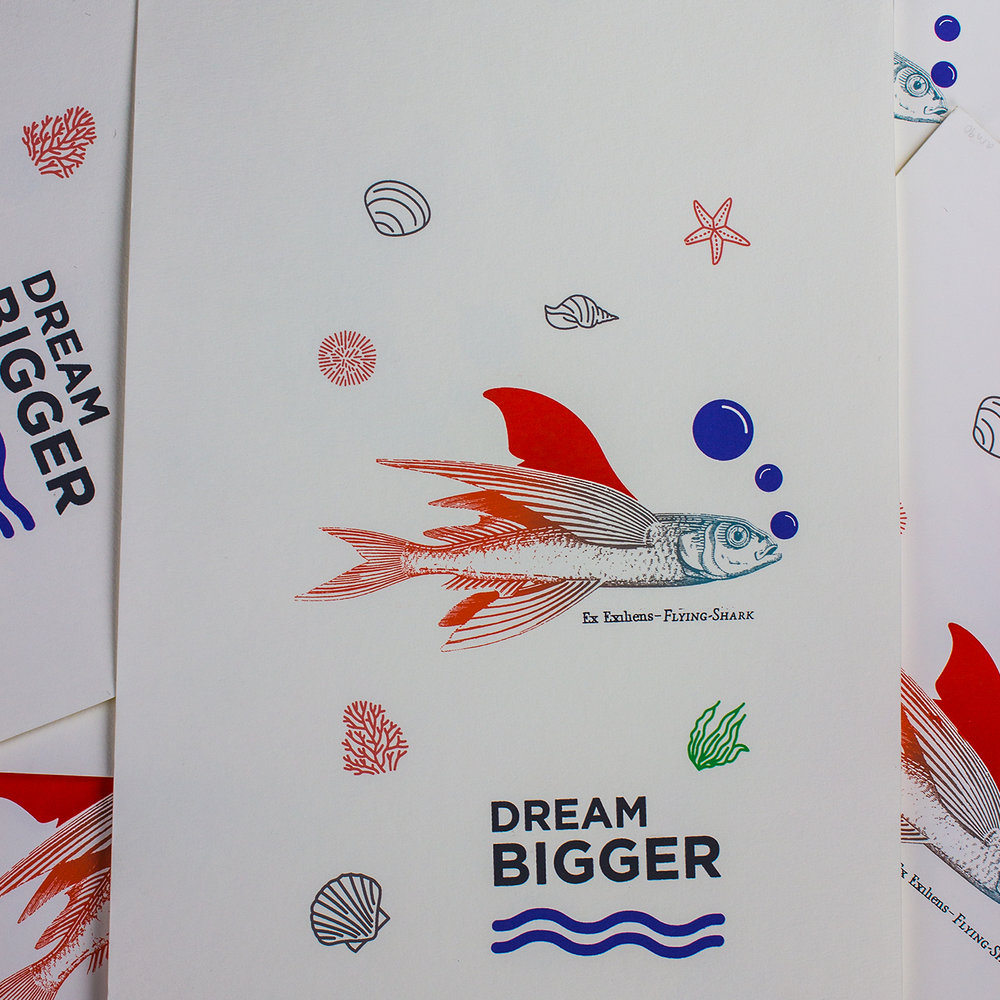 Dream Bigger BehanceArtboard 4.jpg
