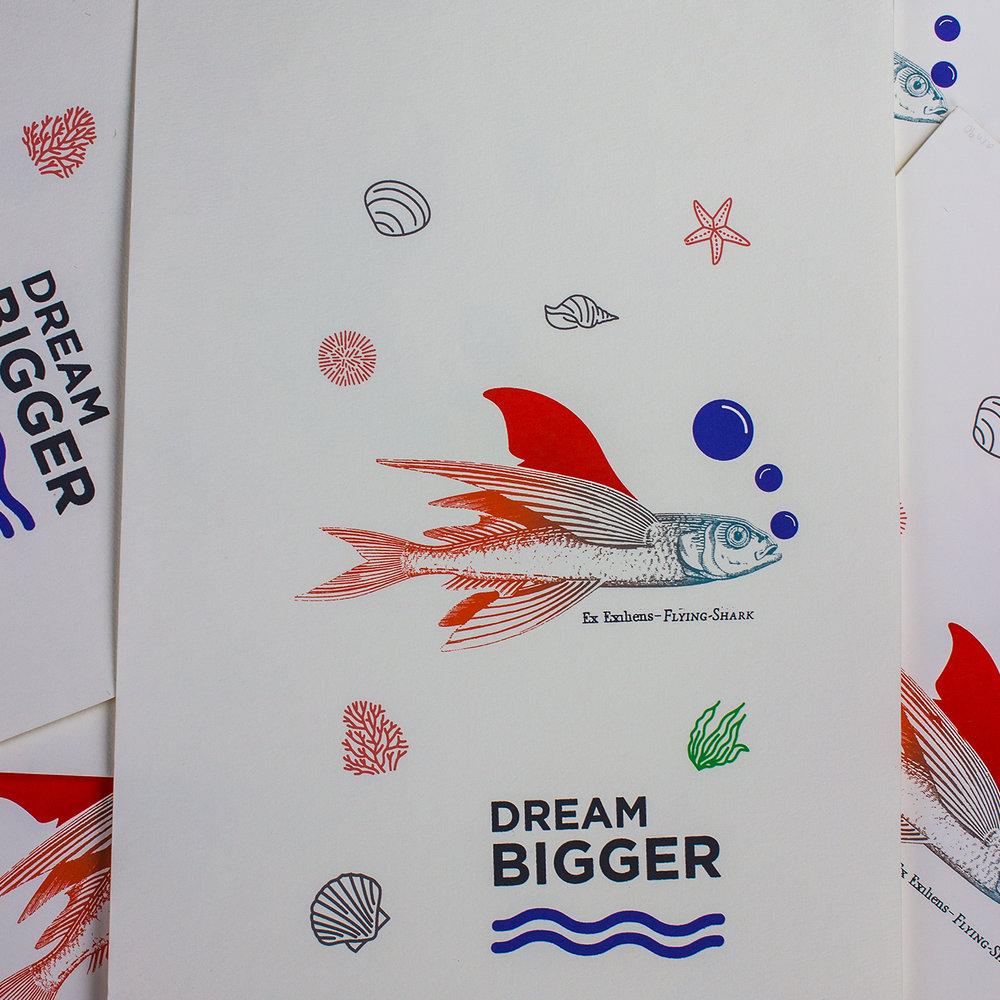 Dream Bigger BehanceArtboard 4.jpg