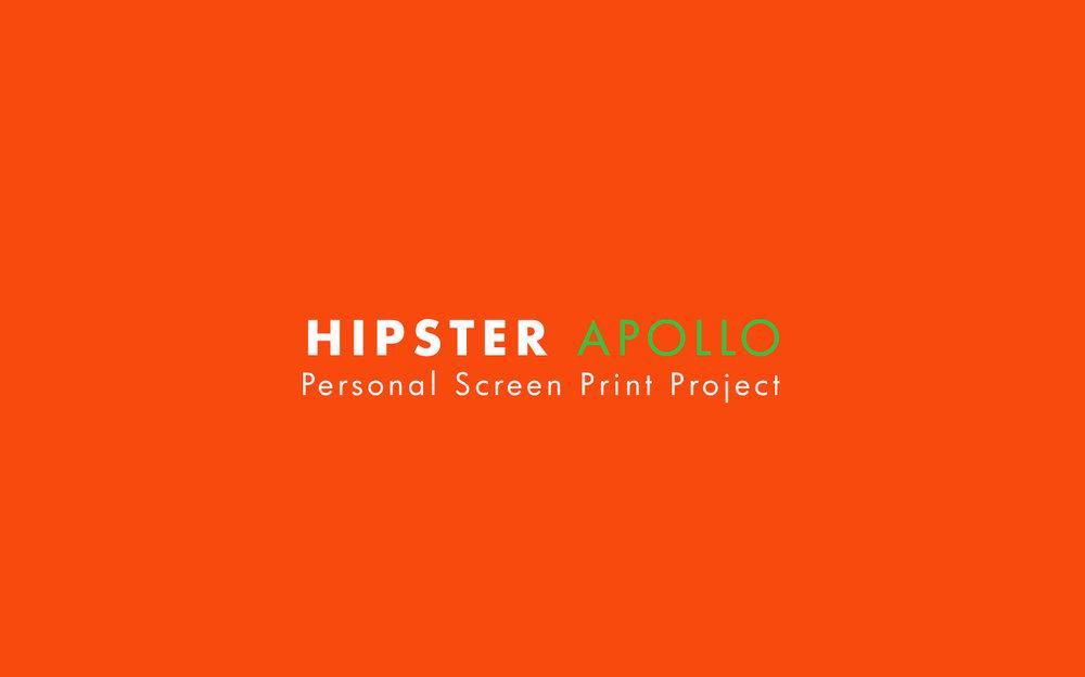 Hipster_ApolloArtboard 3.jpg