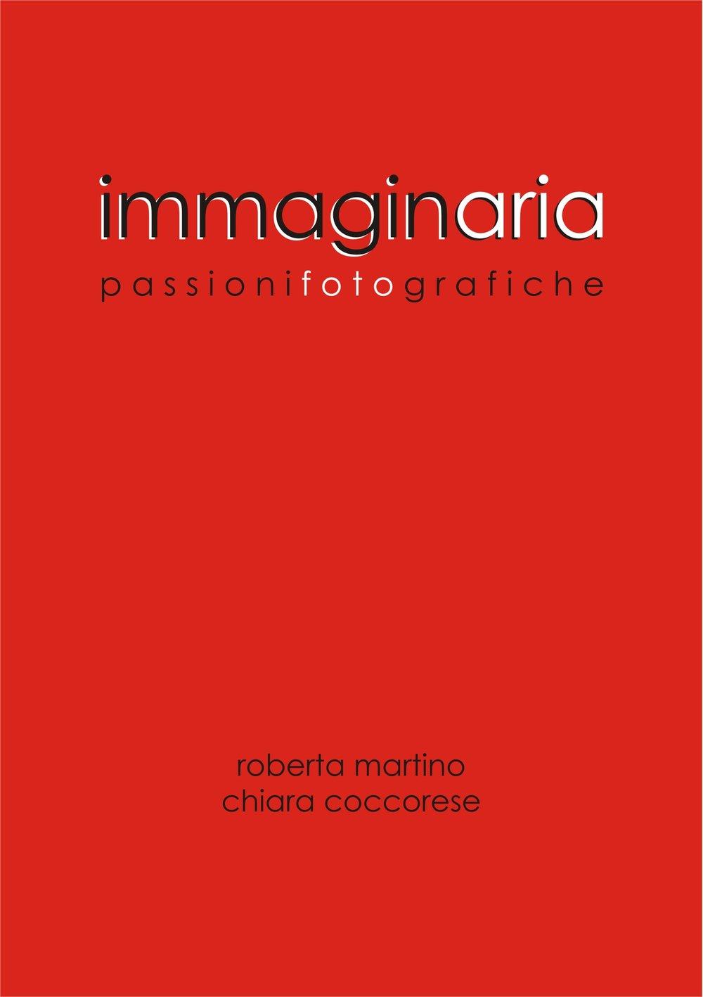 Immaginaria_RAVELLO.jpg
