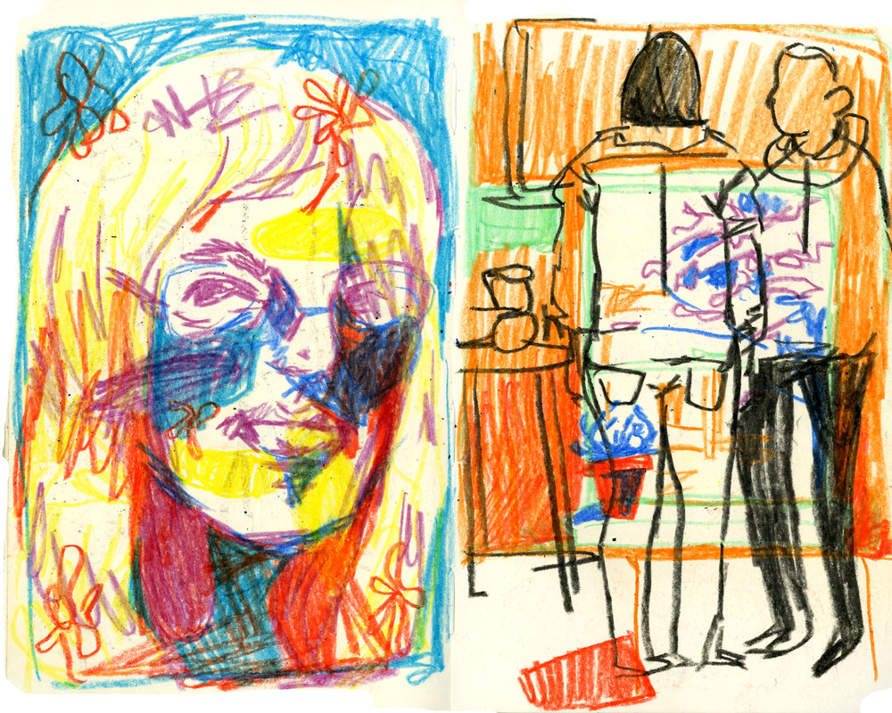 Sketchbook 9.jpg