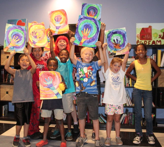 Kids Hold Up Art.jpg