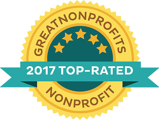 greatnonprofits.png