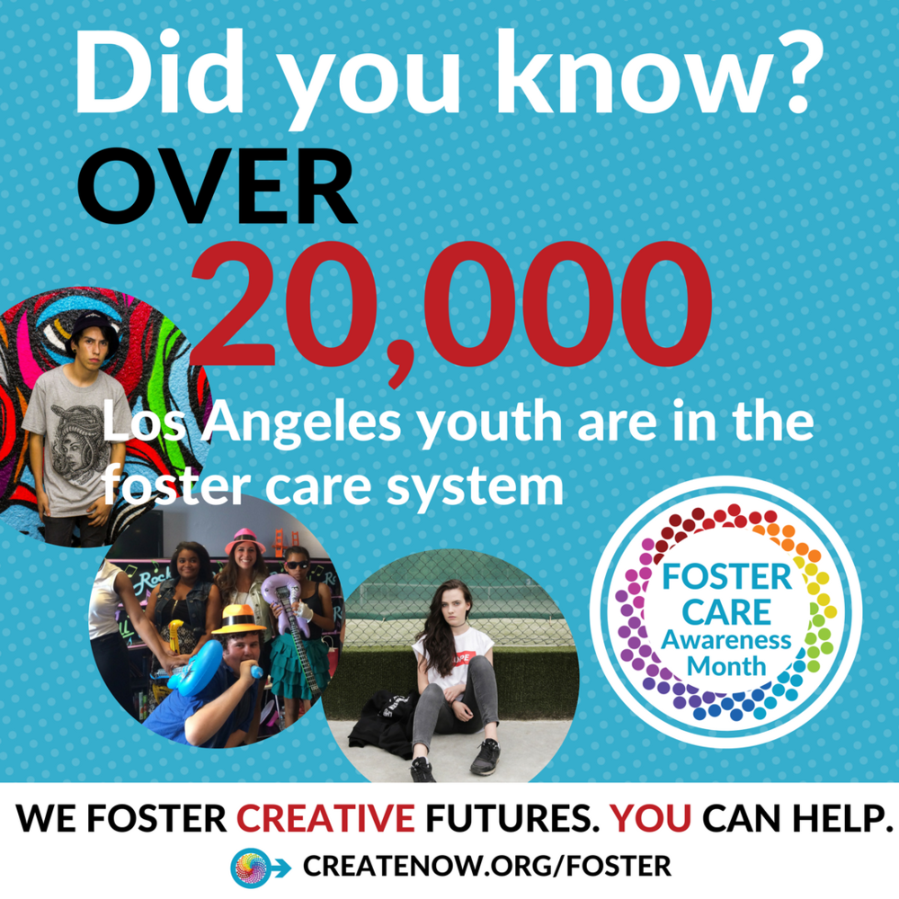 Did You Know IG FOSTER MONTH with youth.png