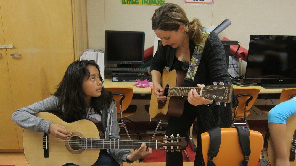 mentor guitar.jpg