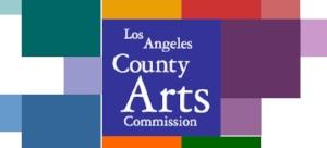 LA County Arts Commission.jpg