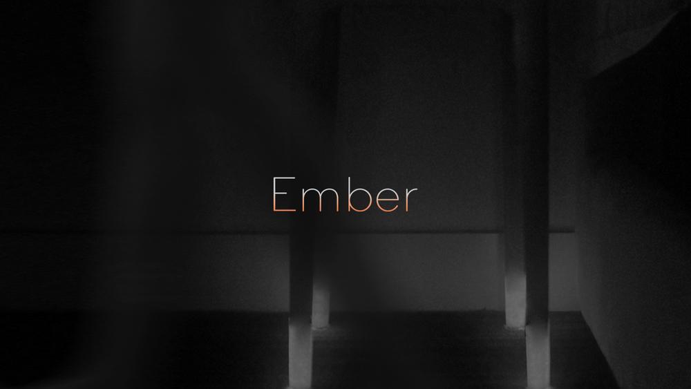 portfolio_ember811.jpg