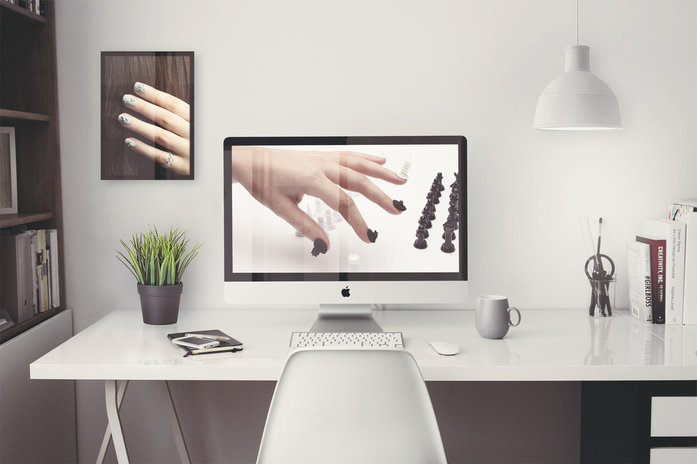 nailscape_iMac 5k Retina Office Mockup with Items.jpg