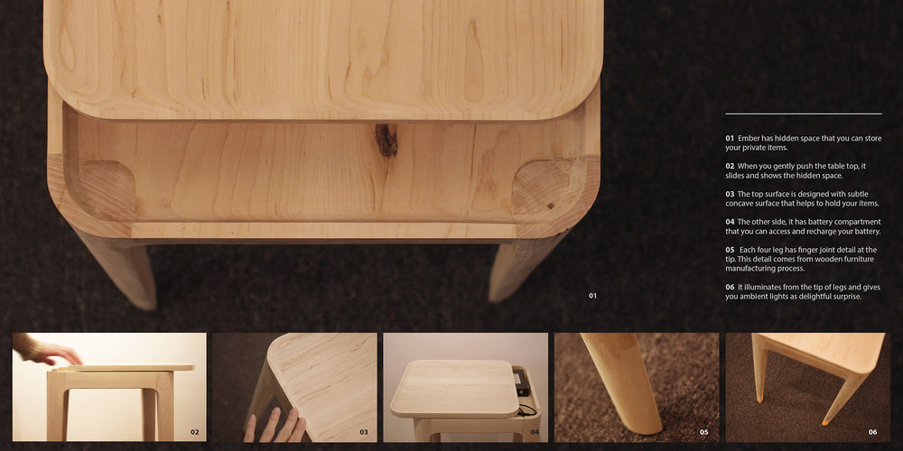 layout_ember_details_renew.jpg