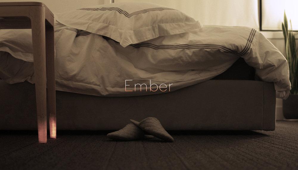 portfolio_ember_5_4.jpg