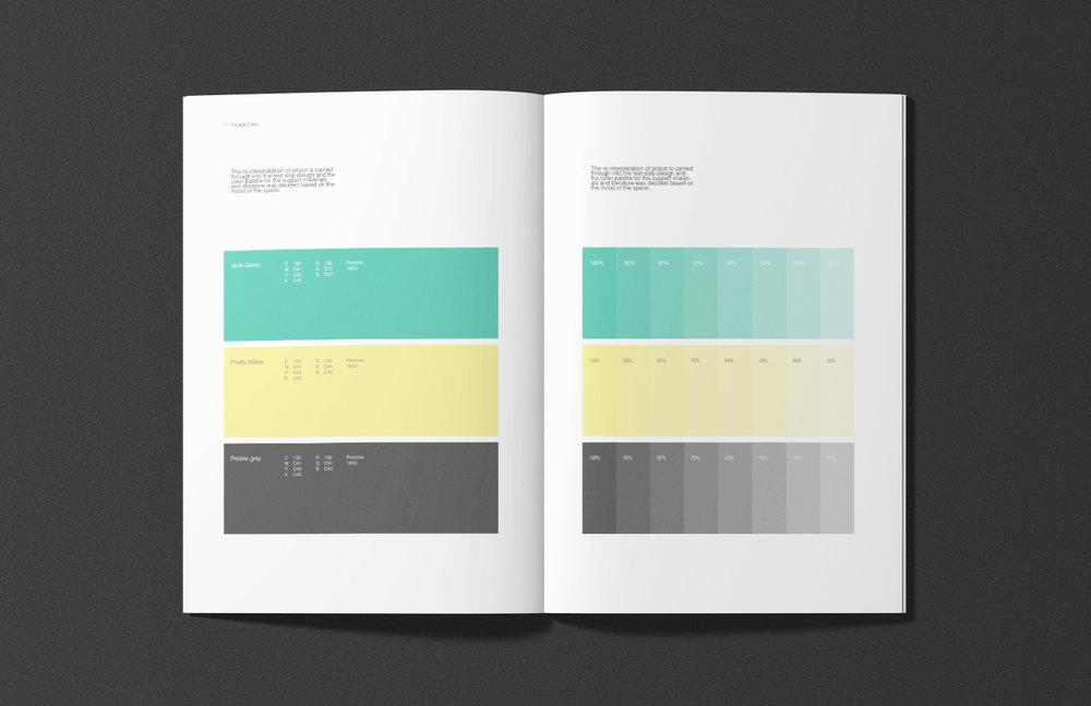 colorways.jpg