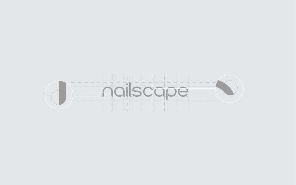 nailscape_logo_new-02.png